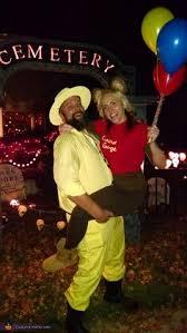 Yip Yip Halloween Costume Yip Yip Costumes Free Pattern Kuviot Ja Naamiaispuvut
