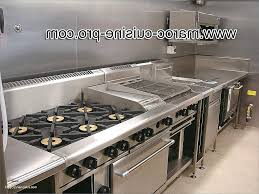 equipement cuisine commercial equipement cuisine lacvier equipement cuisine commerciale