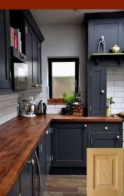ikea kitchen cabinets for sale kijiji kitchen cabinets for sale kijiji ottawa