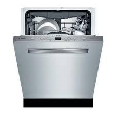 Wet Bar Dishwasher Compact Dishwashers Small Dishwasher Reviews Compactappliance Com