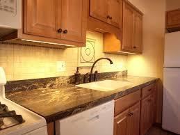best under cabinet led lighting kitchen hervorragend best under cabinet led lighting kitchen 24196 kitchen