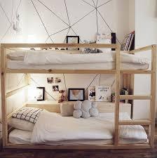 Best  Bunk Bed Decor Ideas On Pinterest Fun Bunk Beds Bunk - Kids bed bunks
