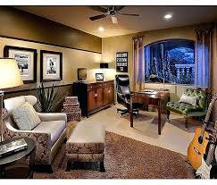 lighting stores reno nv furniture stores in reno nv large size of furniture stores furniture