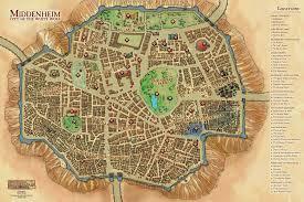 I 35 Map How Do I Make A City Using Gimp