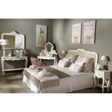 chambre a coucher baroque decoration coiffeuse chambre coucher