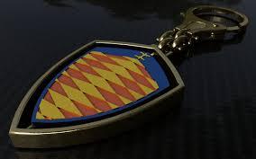 koenigsegg agera logo koenigsegg logo koenigsegg keychain by dracu teufel666 on