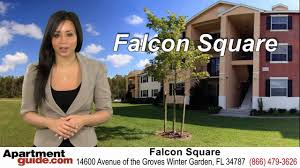 winter garden apartments falcon square apartment rentals in