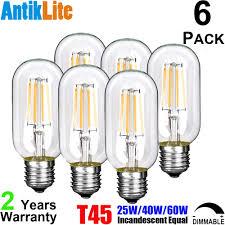 online get cheap e27 led bulb 100 watt aliexpress com alibaba group