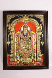 Online Shopping For Home Decor In India by Poompuhar Blog