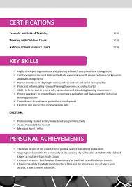 free teacher resume samples teacher sample resume msbiodiesel us zumba teacher resume military instructor sample resume associate teacher resume sample