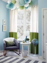 Curtains Ideas 50 Modern Curtains Ideas Practical Design Window Interior Modern