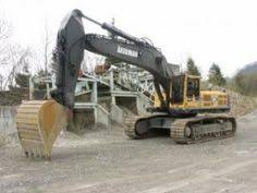 volvo l120e wheel loader service parts catalogue pdf manual volvo
