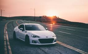 car subaru brz subaru brz 4k ultra hd wallpaper and background 4691x2927 id