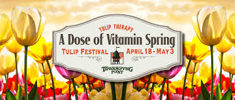 thanksgiving point tulip festival bed and breakfast inns of utah inc