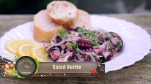 cuisine simple et bonne ene bon salad ourite bien simple et rapid