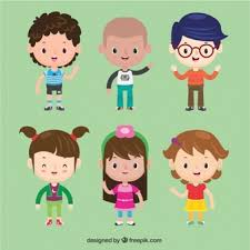 film kartun anak online character animation vectors photos and psd files free download