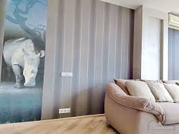 apartments in the most city in high tech style 20955 one