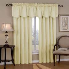 Dining Room Valance Living Room Valances 4 Cornice Valance6 Window Valance Styles