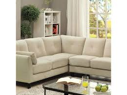sectional sofa bed with storage beige sectional sofas u2013 beautysecrets me