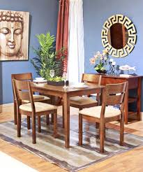 kitchen and dining furniture dining sets mandaue foam philippines