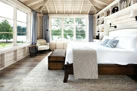 Modern Country Homes Interiors Modern Country Homes Interiors Hill Country Modern Rustic Bedroom
