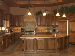 mediterranean kitchen design mediterranean kitchen design ideas wine storage sleek laminate floor