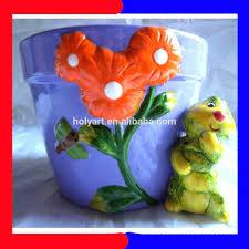 Flower Pot Sale by Elephant Flower Pot Elephant Flower Pot Suppliers And
