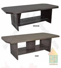 Tate Coffee Table Coffee Table Lorenz Furniture