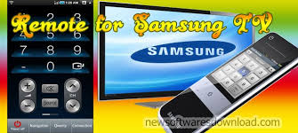 samsung remote app android samsung tv remote app android new softwares