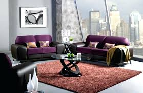 living room purple bedroom ideas gray living room purple and grey