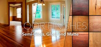 floor finishes dc hardwood flooring