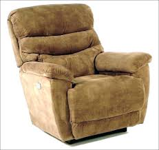 Recliner Chair Small Leather Chair Sale Small Leather Chairs White Lazy Boy Recliner
