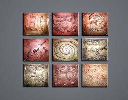compare prices on handmade art work online shopping buy low price