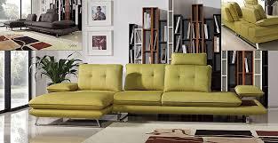 Bedroom Furniture Stores San Francisco Home Interior Ekterior Ideas - Bedroom furniture san francisco