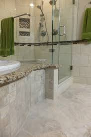 bathroom designs kitchen bath remodeling designs custom cabinets