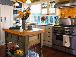 Kitchen Table Island Combination Kitchen Room 2017 New York Home Kitchen Tips White Themed