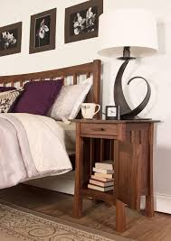 craftsman style bedroom furniture casual sharp mission style bedroom furniture interior image of