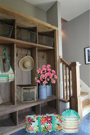 336 best garage u0026 mudroom ideas images on pinterest mud rooms
