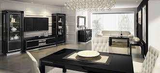 home design studio apartment room dividers ideas regarding 87