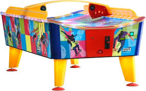 outdoor air hockey table buffalo skate outdoor air hockey table kickerkult onlineshop