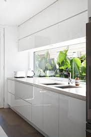 white modern kitchen ideas glamorous 47 modern kitchen design ideas cabinet pictures
