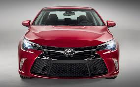 best car battery for toyota corolla toyota stunning toyota corolla car image 1 of 8 pretty toyota
