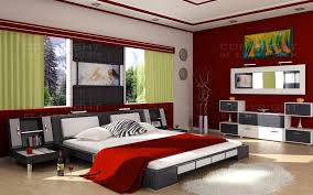 interior design ideas 2015