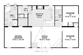 amazing floor plans ranch floor plans open concept inspirational open concept ranch