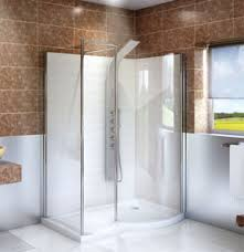 165 Best Bathrooms Images On by Bathrooms From Better Bathrooms Com