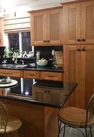 how to freshen up stained kitchen cabinets how to freshen up your kitchen cabinets remove the