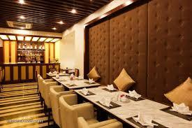 flower garden hotel hanoi hanoi restaurants where and what to eat in hanoi