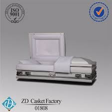 casket for sale oversized caskets for sale china oversize casket 01808