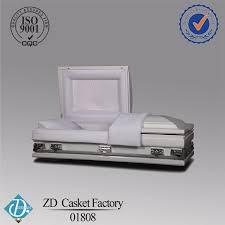 best price caskets oversized caskets for sale china oversize casket 01808