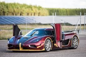 koenigsegg agera rs koenigsegg agera rs beats bugatti chiron in 0 400 0 km h